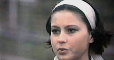 """Почина Марија од """"Жикина династија"""" на 57 годишна возраст"""
