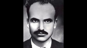 На денешен ден во Ореовец е роден народниот херој Мирче Ацев