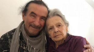 """Почина Селма Бориќ од една од најубавите песни на """"Бијело дугме"""""""