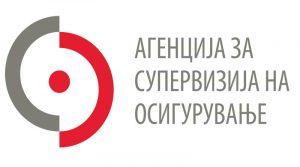 АСО: Бројот на претставки од незадоволни осигуреници зголемен за 56 отсто