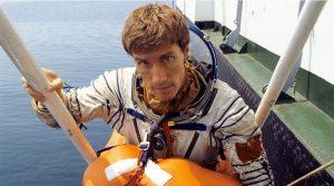Сергеј Крикалев, последниот државјанин на СССР – космонаутот кого го заборавија во вселената