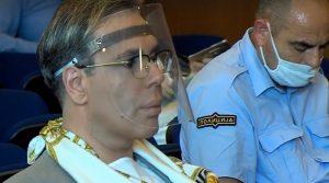 """Продолжува судењето за """"Меѓународен сојуз"""", сведок тврди дека на Боки му дале 350 илјади евра во кеш"""