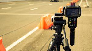 Викендов казни за 85 возачи кои возеле со брзина поголема од пропишаната на подрачјето на СВР Битола