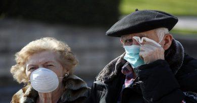 Пензионерите незадоволни од петтиот пакет мерки