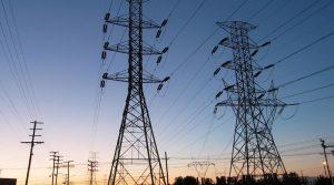 Утре ќе има прекин во снабдувањето со електрична енергија во реонот на Плетвар
