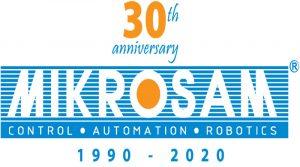 """Изложба """"МИКРОСАМ – одбележување на 30 години македонска генијалност во решенија за производство на современи композити"""""""