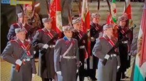 ВИДЕО – Провокација уште на првиот ден од емитувањето: Бугарската БНТ македонските дејци ги направи Бугари