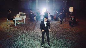 """ВИДЕО – """"Љубов без крај"""" – новата песна и видео запис на """"Тајфата"""""""