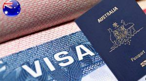 Прилепчанецот лажен посредник за визи за Австралија признал вина и сега се очекува пресуда