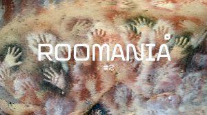 JosS во новиот подкаст на ROOMANIA