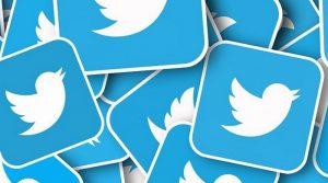 Твитерџии чувајте ги твитовите – првиот твит се продава за 2,5 милиони долари