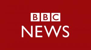 БиБиСи со над 100.000 жалби од гледачите за прекин на редовната програма поради смртта на принц Филип