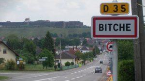 Фејсбук блокирал и избришал страница на француски град заради неговото име Бич