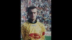 ИН МЕМОРИАМ – Во Мелбурн почина Гоце Груевски-Чолакот (46), поранешeн голман на Победа