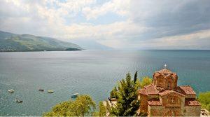 """Македонија избрана за """"златна дестинација"""" за патување од холандските туристи"""