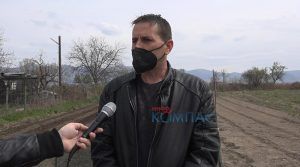 Стомнароски: Проценителите не мора да доѓаат до Прилеп за да достават документи за обуката, може да се пријават и кај Здруженијата кои се наши членки