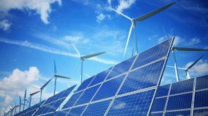 Македонија меѓу првите во регионот по раст на обновливи извори на енергија