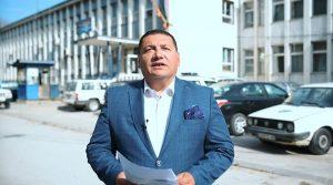 Ристески: Талевски лично учествуваше во поставување на Чипсио како командир, кој друг од СДСМ е вмешан во криминалот со дрога?