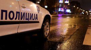 Полициски час од полноќ, се отвораат и фитнес центрите – најавено олабавување на мерките