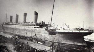 """На денешен ден пред 109 години потона """"Титаник"""", кои се вистинските причини за најголемиот бродолом"""
