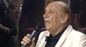 Почина Предраг Живковиќ Тозовац – легендата на народната музика во Југославија