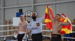 ВИДЕО – Прва профи бокс победа на Трајче Илиоски во првата рунда над против Рамиз Џафиќ од БиХ