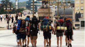 Короната ги намали туристичките ангажмани во февруари за 42%