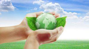Проценка на влијанието и можностите за прилагодување на климатските промени во земјоделскиот сектор