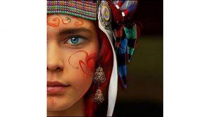 Празнување на Ѓурѓовден – верски празник, но и традиција на Ромите