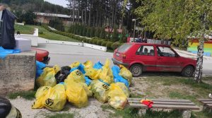 Успешен Генералка викенд во Крушево