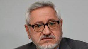 Димитров: Во Комисијата за историски и образовни програми, нема напредок, следната средба во октомври