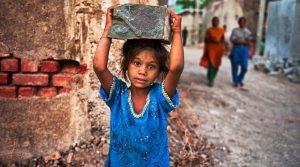 Стоп на детскиот труд