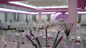 Дали ова лето ќе има свадби – Бектеши очекува отворање на свадбени ресторани
