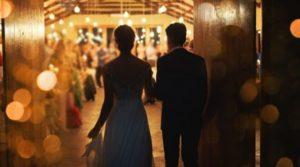 Свадби најверојатно ќе има од крајот на мај, но не се знаат се уште протоколите