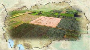 Новиот закон за продажба на државно земјоделско земјиште – LAND GRABING на легален начин