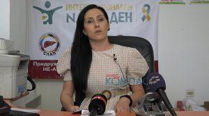 ВИДЕО – Совети на нутриционистот Елена Мирческа како до здрав начин на живот за лицата со замастен црн дроб