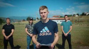 Ристески: Стадионот во Тополчани, вреден 300.000 евра претворен во џбун, СДСМ го уништи прилепскиот спорт