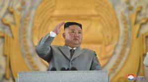 Смрт или логор! – Северна Кореја во војна против странски филмови, алишта, сленг