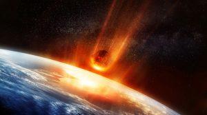 Метеор го осветли небото над Норвешка, експертите сметаат дека дел од метеорот ја погодил Земјата