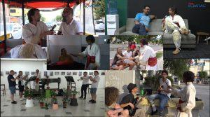 Пејо че ви кажи: За културата во Прилепо, ама и за некултурата