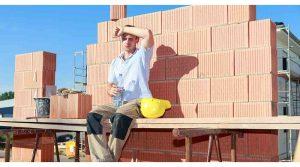 ССМ: Работодавците да го заштитат здравјето на работниците во услови на топлотен бран
