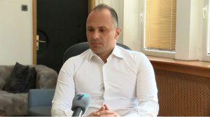 Филипче: Не можеме вечно да живееме со рестрикции, граѓаните мора да се вакцинираат