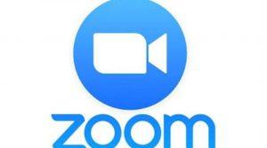 Zoom ќе плати 86 милиони долари поради загрозување на приватноста на корисниците