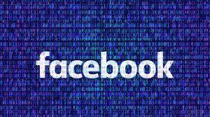 """""""Фејсбук"""" најави отворање на 10 илјади работни места во Европа"""