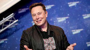 1.000.000.000.000 $, Маск на пат да стане првиот трилионер во светот